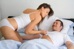 Можно ли заниматься сексом при приеме бетадина