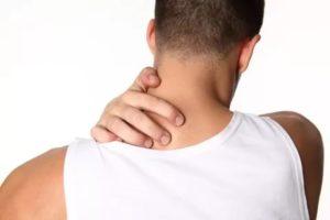 Боли в мышцах и суставах и головная боль