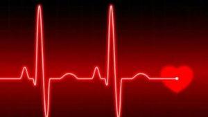 Пропадает пульс на несколько секунд и сердце бьётся не ровно