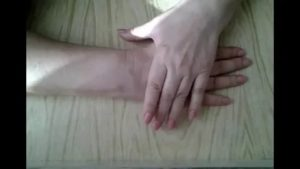 Кривой и болит палец после перелома