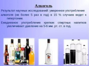 Можно ли акнекутан принять с алкоголем или пропустить раз