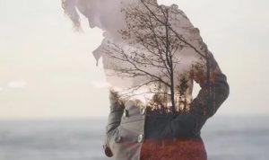 Чувство как будто сердце хочет остановиться