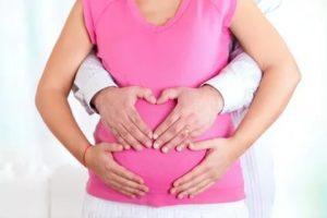 Бесплодие?2года не беременею