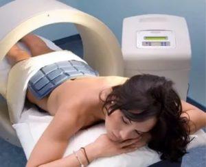 Физиопроцедуры после удаления миомы