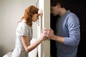 Как перестать ссорится каждый день