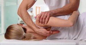 Мануальная терапия во время менструаций