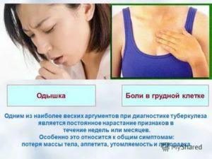 Боли в грудной клетке лежа