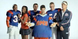 Что такое БМС