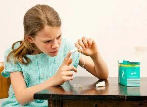 Можно ли пользоваться тампонами в 12 лет?