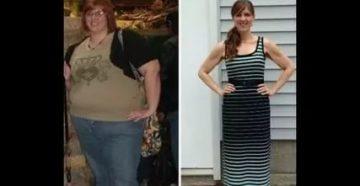 Хочу похудеть на 20кг, вешу 80кг рост 173