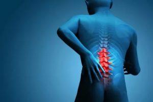 Лечение хондроза при наличии онкологии