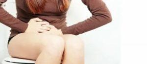 Частое мочеиспускание, набухла и побаливает грудь
