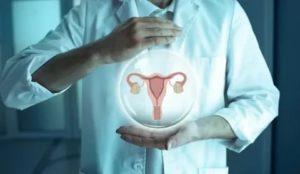 Задержка менструации после завершения ГВ